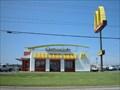 Image for McDonald's - Cherokee Casino