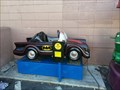 Image for Batmobile - San Jose, CA