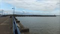 Image for Erith Pier (River Thames) - Erith, Kent, UK