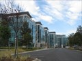Image for Broadvision - Redwood City, CA