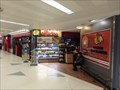Image for Chili's Too - Terminal 2 - O'Hare International Airport - Chicago, IL