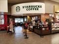 Image for Starbucks - Target #1765 - Watauga, TX
