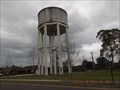Image for Avondale College Water Tower, Cooranbong, NSW, Australia