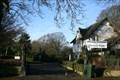 Image for Harold Park - North Bierley, UK