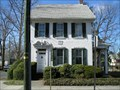Image for Richard Flemming House - Moorestown Historic District - Moorestown, NJ