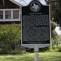 Image for Arnett House