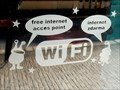 Image for WiFi in Bar Baretta  - Praha 4, CZ
