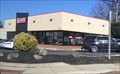 Image for Dunkin' Donuts - York Rd. - Timonium, MD