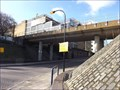 Image for Rail Bridge SORB 0010 - Selsdon Way, Isle of Dogs, London, UK