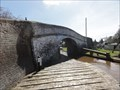 Image for Bridge 92 Over The Shropshire Union Canal (Birmingham and Liverpool Junction Canal - Main Line) - Nantwich, UK