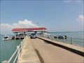 Image for Lanta Pier—Lanta Island, Krabi Province, Thailand