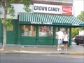 Image for Crown Candy - St. Louis, MO
