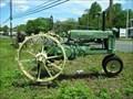 "Image for John Deere ""Roll-O-Matic"" - Hammonton, NJ"