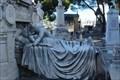 """Image for """"Le Dernier Baiser"""" (Lains) - Marseille, France"""