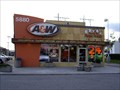 Image for A&W Mavis/Matheson, Mississauga, Ontario