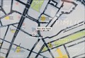 Image for You Are Here - Bessborough Street, London, UK
