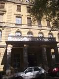 Image for Riviera Hotel - Pula Croatia
