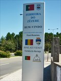 Image for Ferreira do Zêzere, Portugal