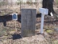 Image for 62 - Judson Collins Grave - Chelsea, Michigan