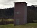 Image for Transformatorenhäuschen - Graf-Gerold-Straße - Mühringen, Germany, BW