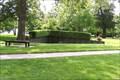 Image for Viet Nam War Memorial, Memorial Park, Winfield, KS, USA