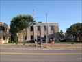 Image for Yukon City Hall - Yukon, OK