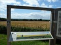 Image for The Battle of Bosworth Field - Nr Sutton Cheney, Leicestershire
