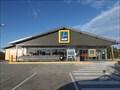 Image for ALDI Store - Ballina, NSW, Australia