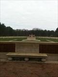Image for Canadian War Cemetery, Bergen op Zoom, Netherlands