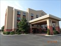Image for Comfort Inn - free wifi - Weatherford, Oklahoma