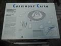 Image for Corrimony Cairn - Corrimony, Scotland