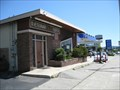Image for St Francis Square Veterinary Hospital - Daly City, CA