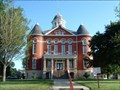 Image for Doniphan County Courthouse - Troy, Kansas