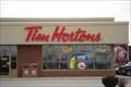 Image for Tim Horton's - Maidstone West - Essex, Ontario