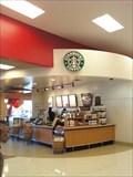 Image for Starbucks - Target - Watsonville, CA