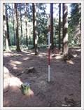 Image for TB 3316-59 Cerný les, CZ