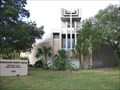 Image for OLDEST - Conservative Jewish Congregation in Tampa