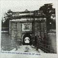 Image for Porte de Bâle, Neuf-Brisach - Alsace / France