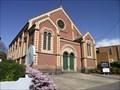 Image for Aberdeen St Baptist Church - Geelong , Victoria