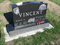 "Image for Farmer, William H ""Bill"" Vincent, Erwin, South Dakota"
