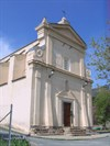 Church of the Navitivity of Our Lady