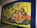 Image for Mexicali  Mural - Bakersfield, CA