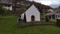 Image for Wendelinskapelle - Hellikon, AG, Switzerland