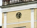 Image for Chateau Clock - Miliceves, Czech Republic