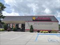 Image for Hardee's - Columbia & 17th - Grand Forks ND