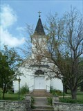 Image for Bethany United Church of Christ - Schluersburg, MO