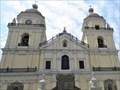 Image for Bell Tower - Basilica of San Pedro - Lima, Peru
