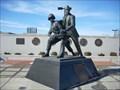 Image for Citizen Soldier - Kansas City, Missouri