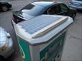 Image for Calgary Park Plus Meter 203 - Calgary, Alberta