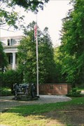 Image for Memorial Park - Cazenovia, NY